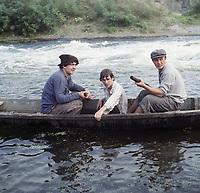 Водоворот (1983)
