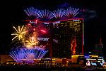 Resort World 2021