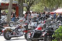 TheRack4669.JPG<br /> Brandon, FL 9/30/12<br /> Motorcycle Stock<br /> Photo by Adam Scull/RiderShots.com