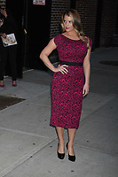 Jessica  Simpson  2010<br /> Photo By John Barrett/PHOTOlink.net