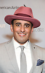 """Nehal Joshi attends the Broadway Opening Night After Party for """"All My Sons"""" at The American Airlines Theatre on April 22, 2019  in New York City."""