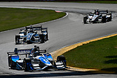 Verizon IndyCar Series<br /> Honda Indy 200 at Mid-Ohio<br /> Mid-Ohio Sports Car Course, Lexington, OH USA<br /> Sunday 30 July 2017<br /> Tony Kanaan, Chip Ganassi Racing Teams Honda<br /> World Copyright: Scott R LePage<br /> LAT Images<br /> ref: Digital Image lepage-170730-to-10527