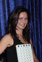 02-09-11 Florencia Lozano - Bingo - God's Love We Deliver
