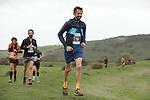 2020-10-24 Beachy Head Marathon 17 HM