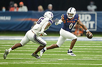 200919-Stephen F. Austin @ UTSA Football