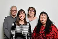 20201021 Hui E! Community Aotearoa