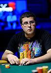 2011 WSOP: Event 13_$1500 No Limit Hold'em Shootout