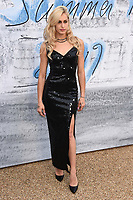 Alice Dellal<br /> arriving for The Summer Party 2019 at the Serpentine Gallery, Hyde Park, London<br /> <br /> ©Ash Knotek  D3511  25/06/2019