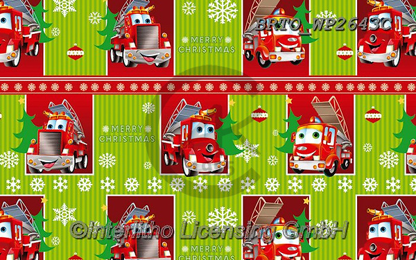 Alfredo, GPXK, paintings+++++,BRTOWP2643C,#GPXK#, GIFT WRAPS, GESCHENKPAPIER,,PAPEL DE REGALO, Christmas ,
