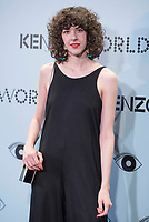 Brianda Fitz-James Stuart attends to the photocall of Kenzo Summer Party at Royal Theater in Madrid, Spain September 06, 2017. (ALTERPHOTOS/Borja B.Hojas) /NortePhoto.com