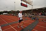 2012-10-21 Abingdon marathon 34 AB rem5