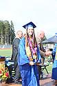 2016 BHS Graduation (Left Stage Diploma)