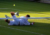 100621-Wimbledon