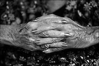 Caretaker & Alzheimer's Disease