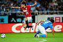 2011 J.League : Jubilo Iwata 1-1 Urawa Red