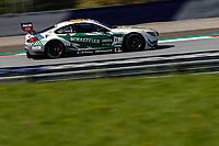 5th September 2021; Red Bull Ring, Spielberg, Austria; DTM Race 2 at Spielberg;  Marco Wittmann D, BMW M6GT3, Walkenhorst Motorsport