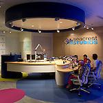 Seacrest Studios at Children's Hospital Colorado