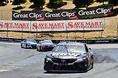 Monster Energy NASCAR Cup Series<br /> Toyota/Save Mart 350<br /> Sonoma Raceway, Sonoma, CA USA<br /> Sunday 25 June 2017<br /> Martin Truex Jr, Furniture Row Racing, Furniture Row/Denver Mattress Toyota Camry<br /> World Copyright: John K Harrelson<br /> LAT Images