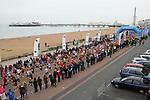 2013-11-17 Brighton10k 40 SB start