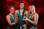 Celtic Dragons 2014
