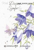 John, FLOWERS, paintings, GBHSTOYC50-521B,#f# Blumen, flores, illustrations, pinturas ,everyday ,everyday