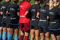 Chicago Red Stars v Sky Blue FC, September 20, 2020