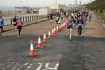 2019-11-17 Brighton 10k 47 MA Madeira Turn rem