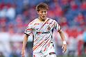 2021 J1 - Urawa Reds 0-0 Nagoya Grampus