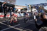 Printemps Marseillais // Grand Prix Cycliste La Marseillaise
