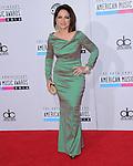 Gloria Estefan at The 2011 MTV Video Music Awards held at Staples Center in Los Angeles, California on September 06,2012                                                                   Copyright 2012  DVS / Hollywood Press Agency