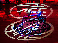 2019 New York Life ACC Tournament