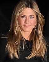 Jennifer Aniston 2008<br /> Photo By John Barrett/PHOTOlink