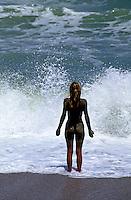 Hotel & Resorts - Spa, Vacation, Urlaub, Holidays, Relaxing, Beach resort, Swimming Pools, Palau