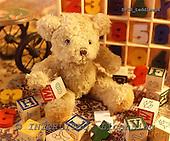 Xavier, CUTE ANIMALS, teddies, photos, SPCHTEDDIES54,#ac#