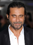 Jordi Molla<br />  at The Universal Pictures' World Premiere of Riddick held at The Westwood Village in Westwood, California on August 28,2013                                                                   Copyright 2013 Hollywood Press Agency