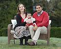 Ghai Family