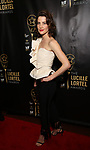 The 32nd Annual Lucille Lortel Awards