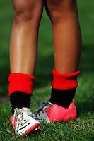 130426 Women's Rugby - Stratford v Linton