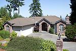 Kala Point, Jefferson County, Washington State, 120 Belvedere, Anne McLaughlin, Realtor,