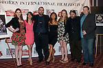 Hoboken Film Festival_2014.06.02