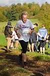 2013-11-03 Loseley 10k 05 SD