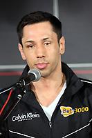 Felix Sturm