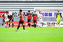 2020 J1 - Nagoya Grampus 2-2 Gamba Osaka