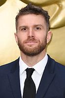 Joel Dommett<br /> at the BAFTA Craft Awards 2017 held at The Brewery, London. <br /> <br /> <br /> ©Ash Knotek  D3255  23/04/2017