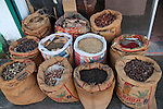 Spices, Kerala