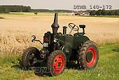 Gerhard, MASCULIN, tractors, photos(DTMB140-172,#M#) Traktoren, tractores