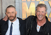 """Premiere of """"Mad Max: Fury Road"""""""