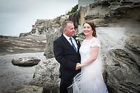 Kathryn & Glen Playford Wedding