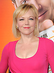Emily Bergl at The Warner bros. Pictures' Premiere of Hall Pass held at The Cinerama Dome in Hollywood, California on February 23,2011                                                                               © 2010 DVS / Hollywood Press Agency