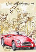 ,vintage car,oldtimer,